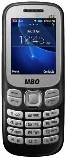 MBO M312