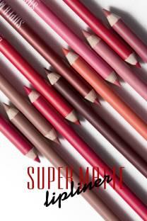 Menow Super Matte Pencil - Set of 12