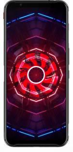 Nubia Red Magic 3 (Camouflage, 256 GB)