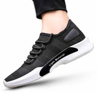 b14d502579b Men's Footwear - Buy Men's Footwear & Shoes Sale Online at Best ...