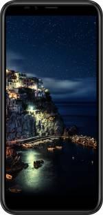 Karbonn Mobile Phones: Buy Karbonn Mobiles (मोबाइल) Online at