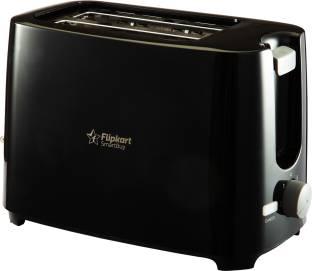 Flipkart SmartBuy TA01101 700 W Pop Up Toaster