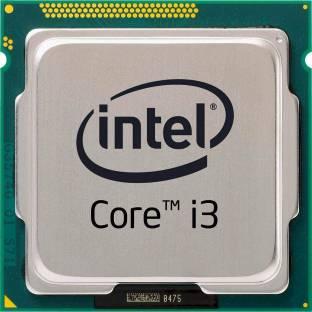 Intel Core i3 2120 2nd Generation 3.3 GHz LGA 1155 Socket 2 Cores Desktop Processor
