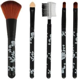 Garry's Makeup Brush