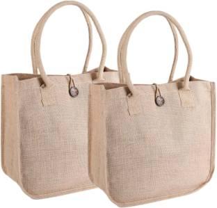 Earthbags Women Brown Tote