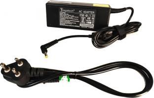Rega IT P258-MG, P259-G2, P273-M, P273-MG Charger 90 W Adapter
