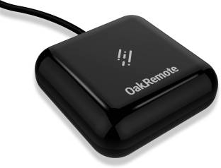 Oakter OakRemote-V2 Universal Remote