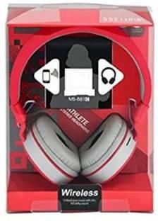 Kaykon Wireless Headphone Fully Dolby Hd Sound Bluetooth Headset Price In India Buy Kaykon Wireless Headphone Fully Dolby Hd Sound Bluetooth Headset Online Kaykon Flipkart Com