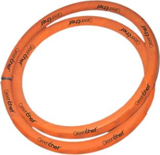Greenchef 001 Steel Wire Reinforced LPG Hose Pipe Hose Pipe