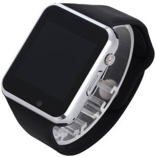 SMART 4G mobile android watch for Smart Phones Smartwatch