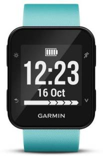 GARMIN Forerunner Smartwatch
