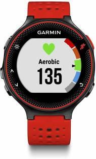 GARMIN Forerunner 235 Activity Tracker Smartwatch