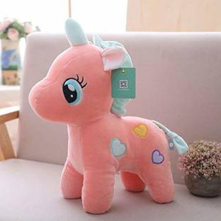 Puppy Makes Mischief Stuffed Animal, Graciass Unicorn Soft Toy 20 Cm Unicorn Soft Toy Buy Unicorn Toys In India Shop For Graciass Products In India Flipkart Com