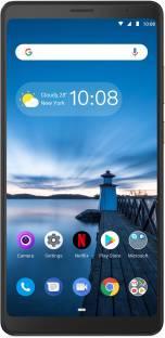 Lenovo Tablets - Buy Lenovo Tablets Online under Rs15000 in India