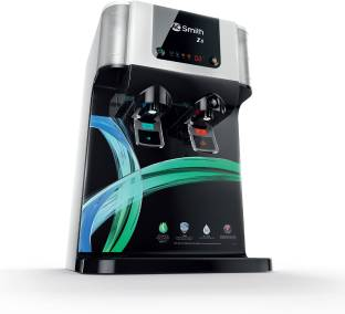 Ao Smith Z8 10 L RO Water Purifier