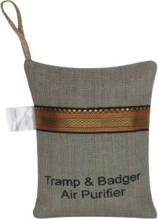 Tramp & Badger Room Humidifier