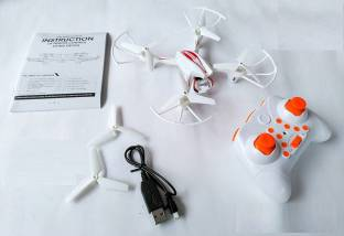ACR TRADE D1650 Drone