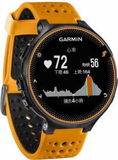 GARMIN 235 Activity Tracker Smartwatch