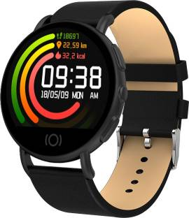 Opta Smart Bands - Buy Opta Smart Bands Online at Best