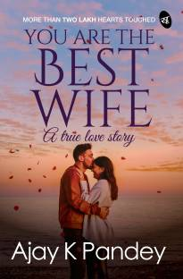 You are the Best Wife
