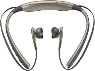 SNEEZE Neckband Wireless Stereo Headphones Bluetooth Headset