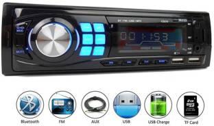 Songbird sb3016 Car Stereo