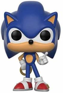 Toy Mela Set Of 6 2018 New Sonic Khuckles Shadow Metal Sonic Hedgehog And Freinds Set Of 6 2018 New Sonic Khuckles Shadow Metal Sonic Hedgehog And Freinds Buy Sonic