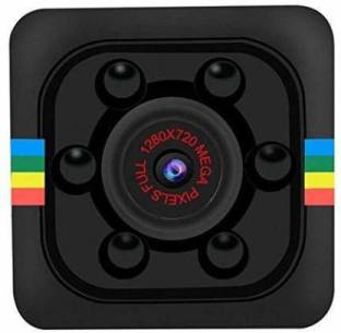 Odile MINI NIGHT VISION CAMERA MINI NIGHT VISION CAMERA Sports and Action Camera