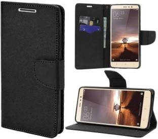 Frequently Flip Cover for Nokia 3.2