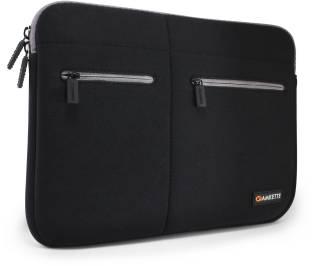 AMKETTE 15.6 inch Expandable Sleeve/Slip Case