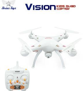 Sirius Toys Vision Drone Drone