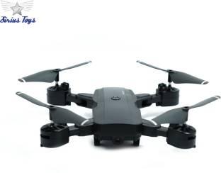 Sirius Toys S 16 Drone