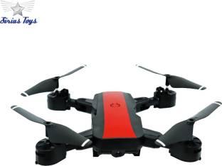 Sirius Toys D6746 Drone