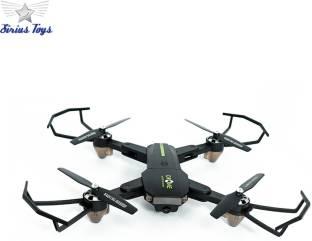 Sirius Toys S Drone Drone