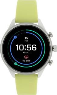FOSSIL Sport 41 Smartwatch