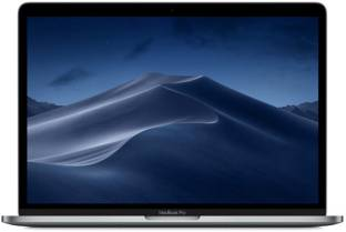 APPLE MacBook Pro Core i5 8th Gen - (8 GB/256 GB SSD/Mac OS Mojave) MUHP2HN/A