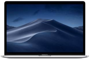 Apple Laptops/MacBook - Buy Latest Apple Laptops/MacBook/Pro