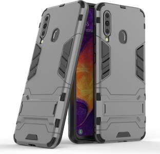 Mobile Mart Back Cover for Samsung Galaxy M40