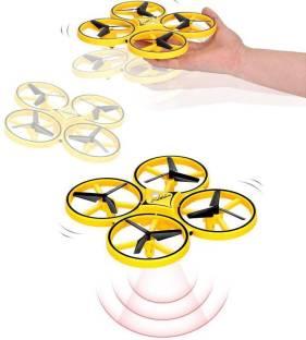 TECHGEAR D2462 Drone