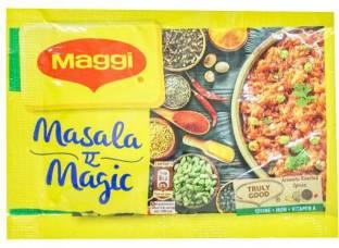 Nestle MAGGI MASALA MAGIC 6.5 GM PACK OF 20