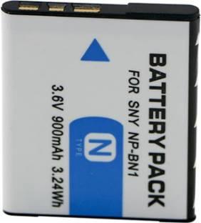 Onkliq NP BN1 Capacity of 900mah Battery