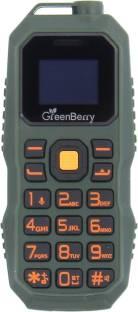 GreenBerry M3 Mini