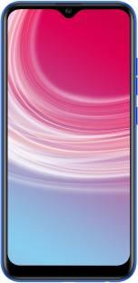 Tecno Camon i4 (Aqua Blue, 32 GB)