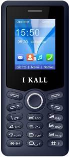 I Kall K23 New Mobile