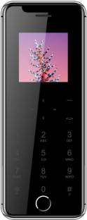 GreenBerry M3 Edition X