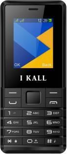I Kall K22 New