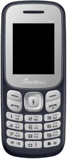 GreenBerry 312