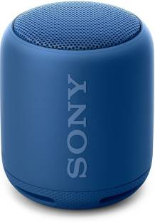 Sony SRS XB10 /LC 10 W Portable Bluetooth Speaker
