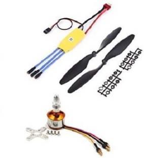 SunRobotics D2946 Drone