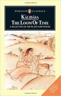 Loom of Time